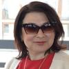 Митева Лариса Николае, 51, г.Одесса