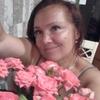 Светлана, 38, г.Москва