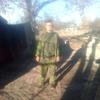 Саня, 17, г.Стаханов