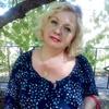 Ольга, 43, г.Старобельск