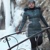 оксана, 50, г.Новоалександровск