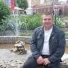 владимир, 51, г.Оса