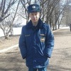 Владислав, 22, г.Осташков