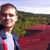 Кирилл, 22, г.Нижний Новгород
