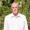 Виктор, 59, г.Лейпциг