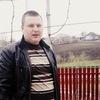 Евгений, 23, г.Раздельная