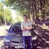 Святой, 23, г.Кропивницкий (Кировоград)