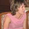Наташа, 38, г.Мурманск