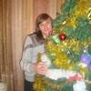саня, 30, г.Алматы (Алма-Ата)