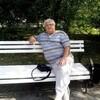 николай, 63, г.Екатеринбург