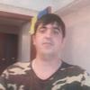 сафар, 28, г.Иркутск