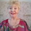Tatjana, 64, г.Рига