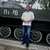 ГЕНА, 51, г.Пинск
