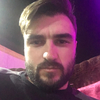 Pavlo, 24, г.Львов