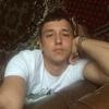 женек, 25, г.Гайны