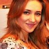 Мэри, 24, г.Лозовая