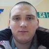 Иван Портнягин, 21, г.Нефтеюганск