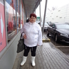 Галина, 56, г.Фрязино