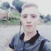 Олексій Тарасовський, 19, Луцьк