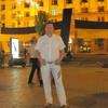 Владимир Варанкин, 62, г.Киев