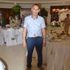 Рашид, 47, г.Ханты-Мансийск