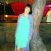 Лариса, 49, г.Курган