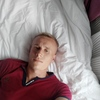 стас, 23, г.Владивосток