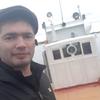 Alexander, 39, г.Сургут