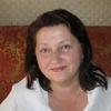лариса, 61, г.Сходня