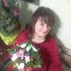 Ольга, 40, г.Горишние Плавни