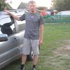 Константин, 36, г.Мичуринск