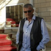 Геннадий, 52, г.Полтавская