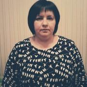 Наталья 48 Карпинск