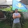 АЛЕКСЕЙ, 32, г.Славгород