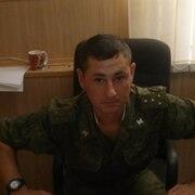 Евгений Чепурков 31 Белгород