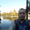 Михаил, 38, г.Люберцы