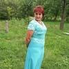 таня, 43, г.Киев