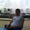 slava, 32, г.Мурманск