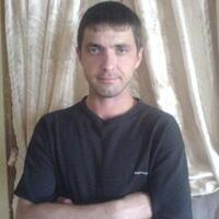 ALI, 41 год, Стрелец, Нижний Новгород