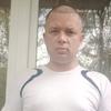 Denis, 37, Ulan-Ude