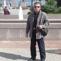 Дмитрий, 39 лет, Дева, Южно-Сахалинск
