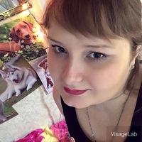 Эля, 28 лет, Скорпион, Рязань