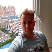 Евгений, 39 лет, Водолей, Москва