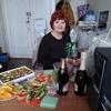 Анастасия, 62, г.Ростов-на-Дону