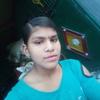 Sivlali Chouksey, 20, Indore