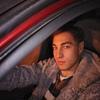 Михаил, 22, г.Мариуполь
