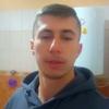 Юрій, 23, г.Львов