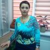 Larisa, 46, Tatarbunary