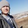Мансур, 25, г.Нижний Тагил