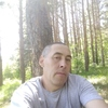 Sergey, 45, Belokurikha